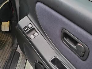 スカイライン R33 GTS25t type-Mのカスタム事例画像 SZTMさんの2021年06月05日10:53の投稿