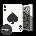 Cards Battle / War - Wear