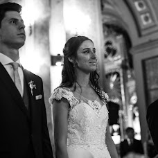 Wedding photographer Florencia Navarro (FlorenciaNavar). Photo of 21.12.2017