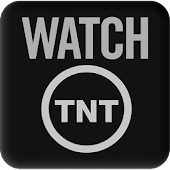 Download WATCH TNT for Tablets APK to PC