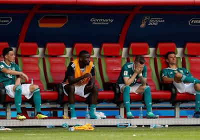 """Quand Arsène Wenger évoque le gaspillage Mesut Özil : """"C'était une erreur"""""""