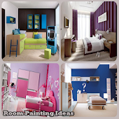 Room Painting Ideas