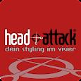 head attack