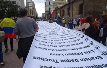 Kolumbien_Friedensprozess.JPG