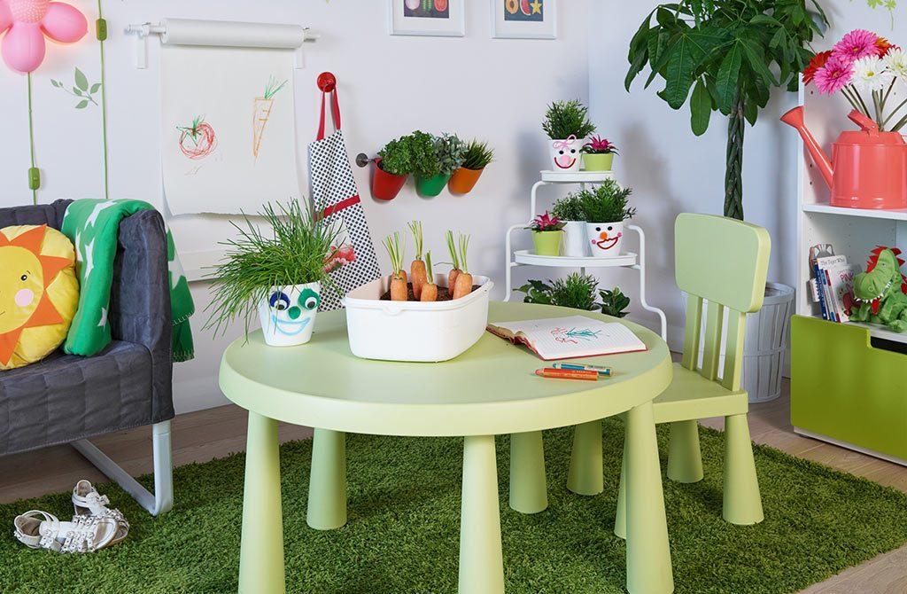 ikea-children-play-corner-__1364313946361-s4-1024x670.jpg