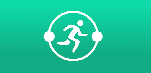 Welcome to Runners' Circle, The App for Run Groups