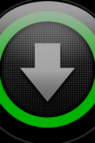 4 Ways to Close Apps on Android - wikiHow