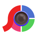 PhotoScape - Editor de Foto icon