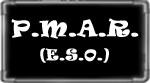 P.M.A.R.