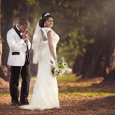 Wedding photographer Yakaly Di Roma (diromaphotograp). Photo of 25.07.2016