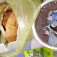 禾果早餐店