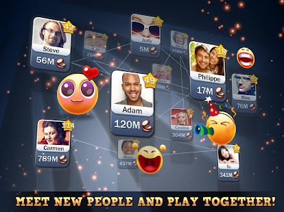 Slots™ Huuuge Casino - Android Apps on Google Play