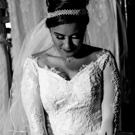 Fotógrafo de bodas Marco antonio Diaz (MarcosDiaz). Foto del 03.02.2018
