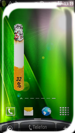 Cigarette Battery Mobile|玩娛樂App免費|玩APPs