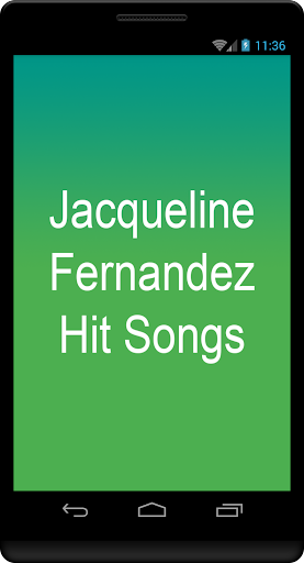 Jacqueline Fernandez Hit Songs