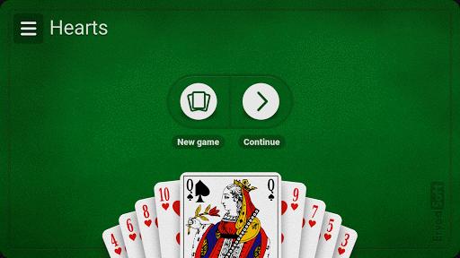 Hearts - Free  screenshots EasyGameCheats.pro 3