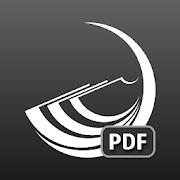 Maru PDF Plugin (armeabi-v7)