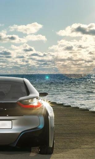 BMW 3シリーズの壁紙とテーマ