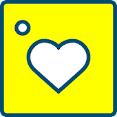 LoveFeed: Love,Chat,Date
