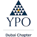YPO Dubai icon