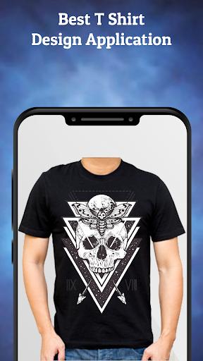 Download T Shirt Design Custom T Shirts Free For Android T Shirt Design Custom T Shirts Apk Download Steprimo Com