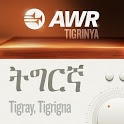 AWR Tigrigna Radio icon