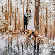 Wedding photographer Jakub Hasák (JakubHasak). Photo of 21.12.2018