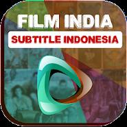 Film India - LK21 INDOXXI Sub Indo 0 0 3 latest apk download