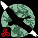 Справочник охотника Патронташ icon