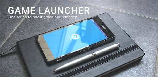 Game Launcher Tuner for Boosting Performance - Apps on