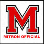 Mitron Official : Funny status and live videos icon