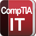 CompTIA IT Fundamentals FC0-U51 Exam icon