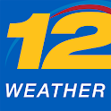 News 12 Weather icon