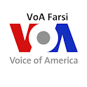 VoA Farsi icon