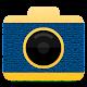 Vintage Camera v1.53 (Pro)