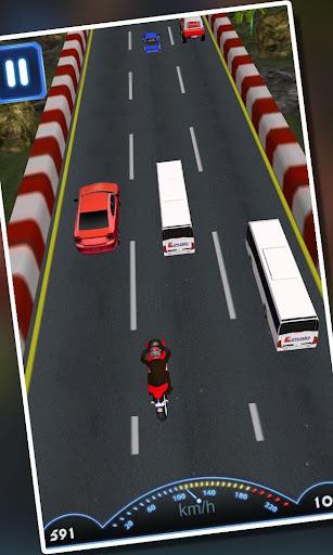 賽車遊戲必備免費app推薦|摩托车赛车: 的自行车 赛车: Motorbike Race線上免付費app下載|3C達人阿輝的APP