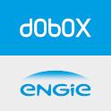 Dobox Engie