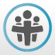 Iglesia Reconciliacion Austin Download for PC Windows 10/8/7