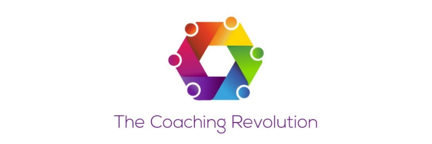 The Coaching Revolution Members Only Business Development Day