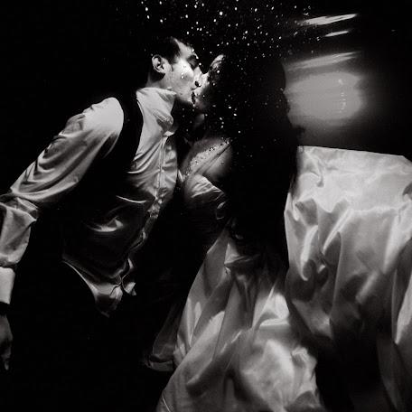 Wedding photographer Filipe Santos (santos). Photo of 15.12.2017