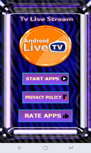 Live Android Tv App Tips 14 screenshots 1