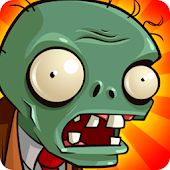 Tips Plants Vs Zombies 2