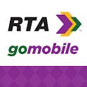 RTA gomobile icon