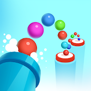 App Icon for Cannon Shot! App in Russian Federation Google Play Store