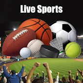 Live Sports Streaming IPL 2017