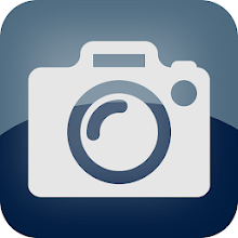 Clarity & Success Picture App Download on Windows