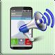 Say caller name (app)