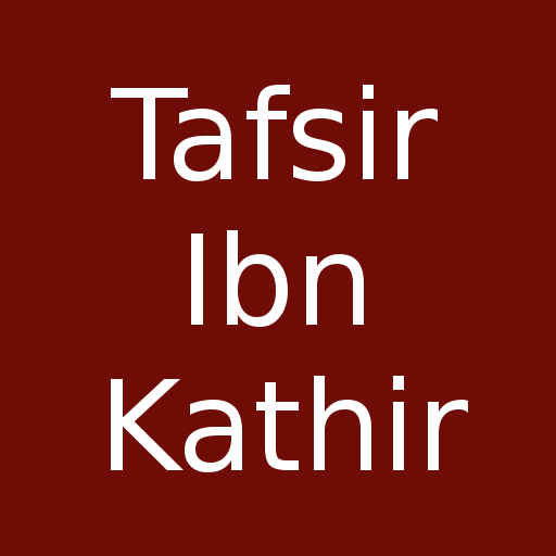 Tafsir Ibn Kathir - Apps on Google Play