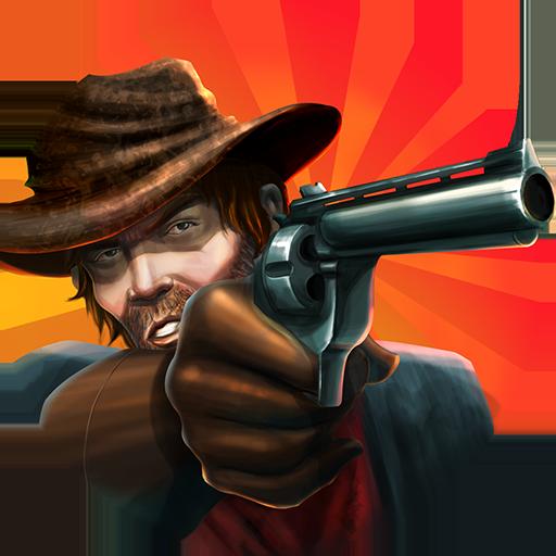 Assassin Shooter: Zombie Return