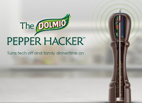 http://www.bandt.com.au/marketing/dolmio-brings-pepper-hacker-life-consumers